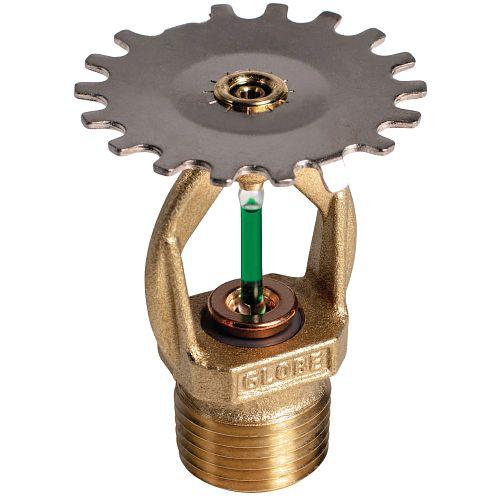 FireLock™ Sprinkler Serie FL-SA/RE