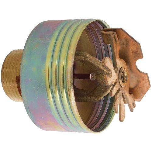 FireLock™ Series FL-ECLH/SWDC Sprinklers