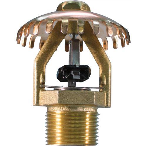 Rociador vertical FireLock™ serie FL-SR/ST/CMSA