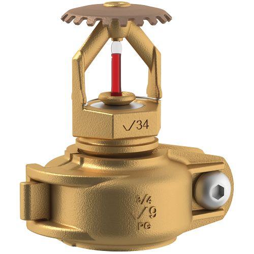FireLock™ Series FL-SR Sprinklers