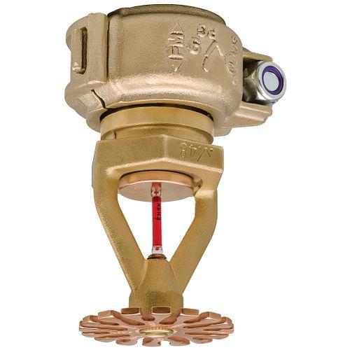 FireLock™ Series FL-QR/ST/ESFR Sprinklers