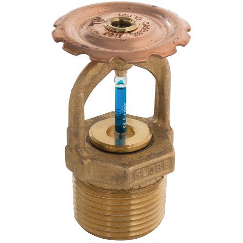 FireLock™ Series FL-ECOH Sprinklers