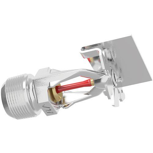 FireLock™ Series FL-ECLH/SW Sprinklers