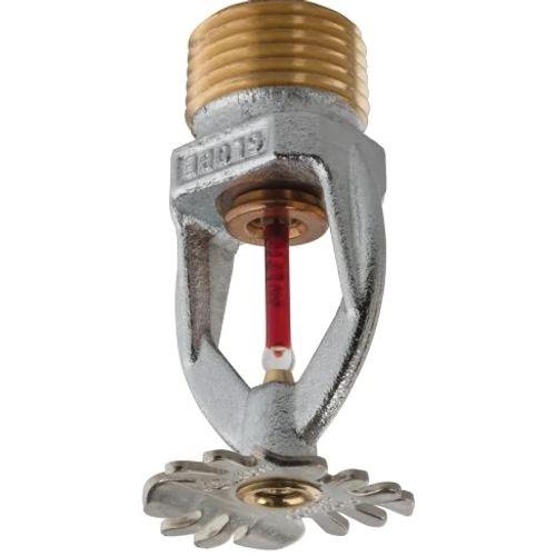 FireLock™ Series FL-ECLH Sprinklers
