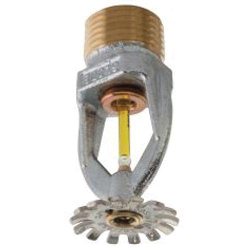 FireLock™ Series FL-QR Sprinklers