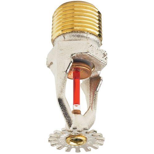 FireLock™ Series FL-QR/EUR Sprinklers