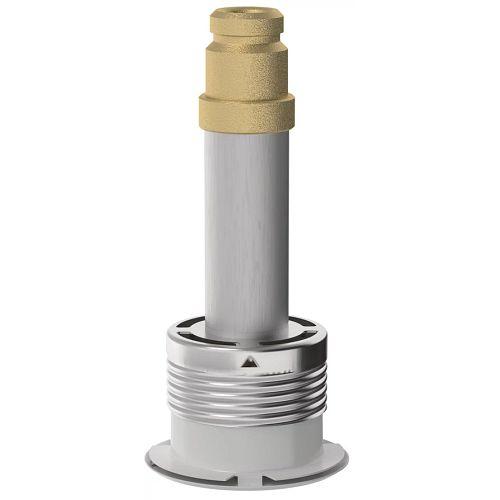 FireLock™ Series FL-SR/DRY/C Sprinklers