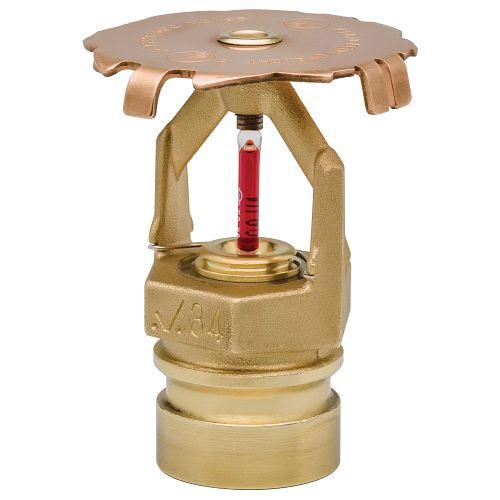 FireLock™ Sprinkler Serie FL-ECOH