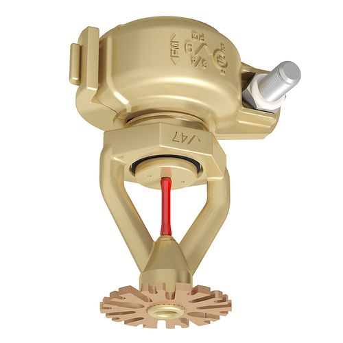 FireLock™ Series FL-QR/ST/ESFR Sprinkler