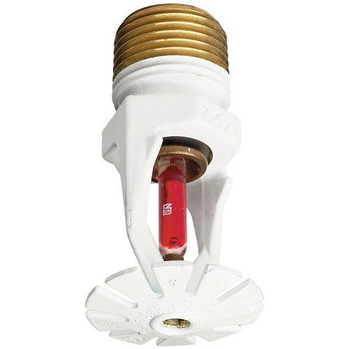 FireLock™ Series FL-SR/CNV Sprinklers