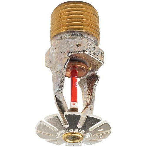 FireLock™ Series FL-QR/CNV Sprinklers