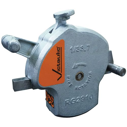 Victaulic RG2910 Roll Groover, 1