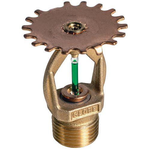 FireLock™ Sprinkler Serie FL-SA/GAP