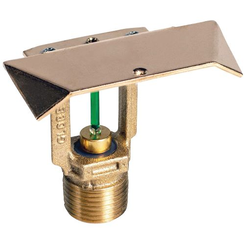 FireLock™ Series FL-SA/DS Sprinkler