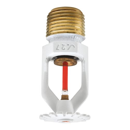 FireLock™ Series FL-RES Sprinklers
