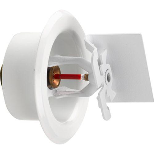 FireLock™ Series FL-RES/SW Sprinklers