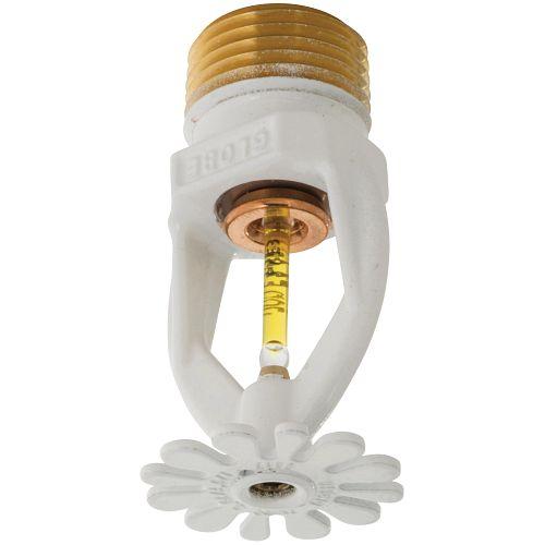 FireLock™ Series FL-RES Sprinklers