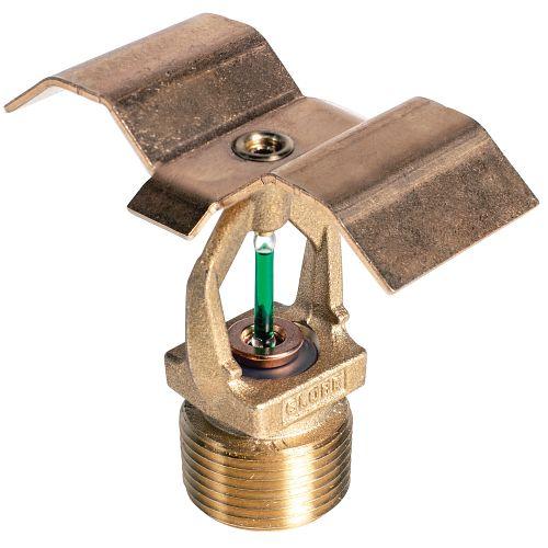 FireLock™ Series FL-SA/BB Sprinklers